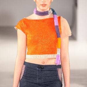 002-Luise scarf-v1