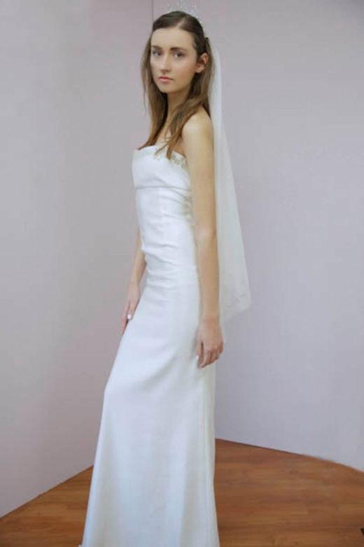 Wedding dress, Bridal, Spouse