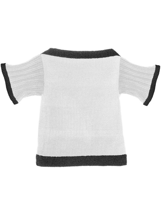 rib-K-blk-Top-K-whi-Sleeves-C-whi-520x695